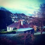 Fingle Bed and Breakfast Foto