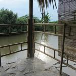 Photo of Nguyen Shack Homestay - Can Tho