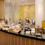 Super Breakfast Buffet