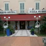 Photo of Hotel Nizza Et Suisse