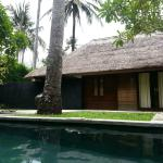 Foto van Kayumanis Jimbaran Private Estate & Spa