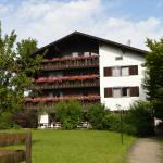 Photo of Schwangauer Hof Hotel