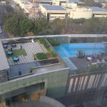 Crowne Plaza Bengaluru Electronics City照片