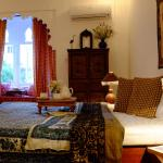 Hibiscus Guest House Foto