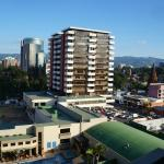 Photo of Barcelo Guatemala City