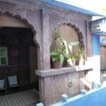 Foto de Bristows Haveli