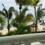 Foto de Ambre Resort - All Inclusive