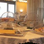 Photo of Antares Hotel Accademia