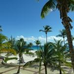 Photo de Hilton Barbados Resort