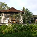 Bilde fra Pimalai Resort and Spa