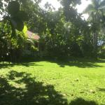 ภาพถ่ายของ Haiku Plantation Inn: Maui Bed and Breakfast