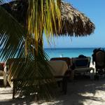 Beaches Negril Resort & Spa Foto