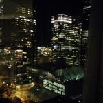 Foto de Crowne Plaza Seattle Downtown Area