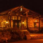 Bright Angel Lodge and Cabins Foto