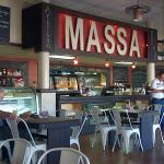 MASSA Artisan Bakery and Cafe