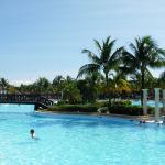 Grand Palladium Kantenah Resort and Spa照片