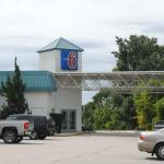 Photo de Motel 6 Providence - Warwick
