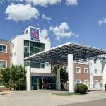 Foto de Motel 6 Denver East - Aurora