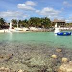 Photo de Dreams Puerto Aventuras Resort & Spa All Inclusive
