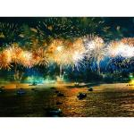 new years eve in rio
