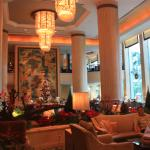 Photo of Shangri-La Hotel Singapore