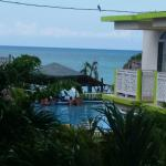 Foto van Fun Holiday Beach Resort