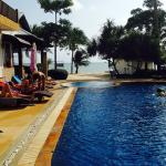 Foto Mac's Bay Resort