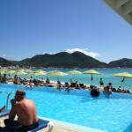 Foto de Sonesta Great Bay Beach Resort, Casino & Spa