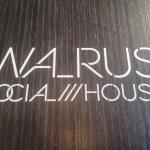 Watermark Walrus social house is excellent.