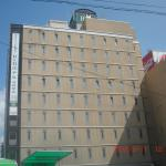 Photo of R & B Hotel Morioka Station