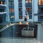 Billede af Fountain Court Apartments EQ-2