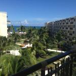 Photo of Dreams Riviera Cancun Resort & Spa