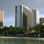 Photo of Waikiki Beach Marriott Resort & Spa