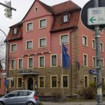 Photo of Hotel Rothenburger Hof