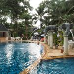 Bilde fra Golden Beach Resort
