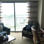 Φωτογραφία: JW Marriott Orlando Grande Lakes