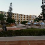 Photo of Club Thapsus Hotel