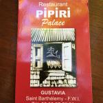 Photo of Pipiri Palace Restaurant