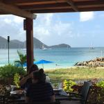 Photo of The Landings St. Lucia