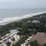 Foto Marriott Resort at Grande Dunes Myrtle Beach