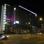 Photo of Ibis Styles Lyon La Part-Dieu