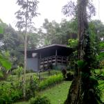 Photo of Chachagua Rainforest Hotel & Hacienda