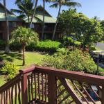 Foto de Wyndham Kona Hawaiian Resort