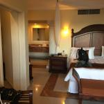Gran Porto Real Resort and Spa resmi