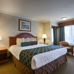 BEST WESTERN Redondo Beach Galleria Inn Foto