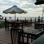 Foto di Long Beach Resort Phu Quoc