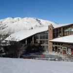 Photo de Snow King Resort