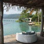 Song Saa Private Island Foto