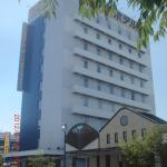 Photo of Super Hotel Hirosaki