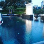 Grande Centre Point Hotel Ploenchit Foto